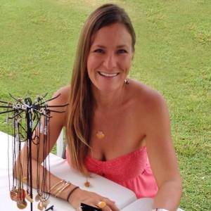 Melissa Harper