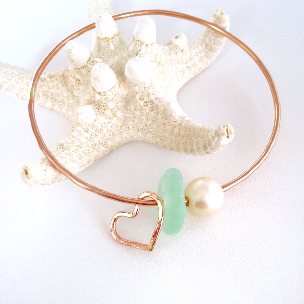 rose mv bracelet bangle bangles gold kay zm en kaystore