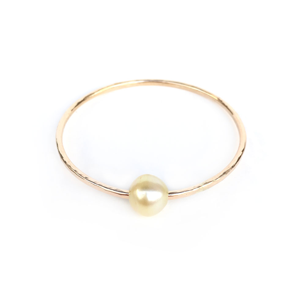 mother yellow diamond bracelet bangles bangle and of gold pearl